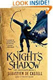 Knight's Shadow (The Greatcoats Book 2)