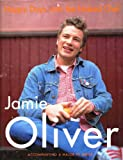 Happy Days with the Naked Chef Jamie Oliver 2001 Jamie Oliver