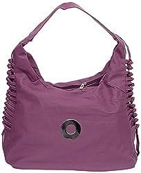 Gracetop Women's Handbag (Pink) (Cdfit-Pink)