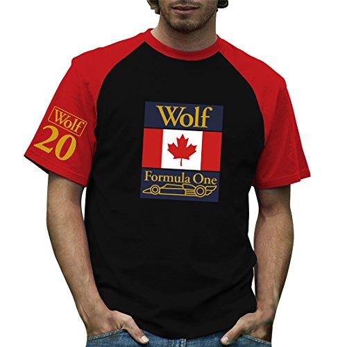 retro-formula-1-historic-wolf-racing-grand-prix-100-cotton-t-shirt-large