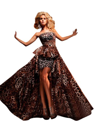 tony-bowls-print-prom-dress-11153-leopard-0