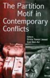 The Partition Motif in Contemporary Conf...