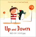 Up and Down (Book & CD)