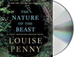 The Nature of the Beast: A Chief Insp...