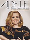 Adele -The Only Way Is Up [DVD] [NTSC] [2012]