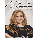 Adele -The Only Way Is Up [DVD] [NTSC] [2012]by Adele