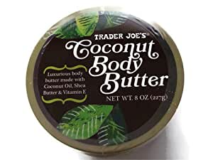 Trader Joe's 8