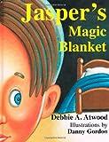 Jasper's Magic Blanket