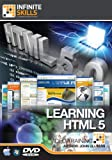 Learning HTML5 for Mac [Download]