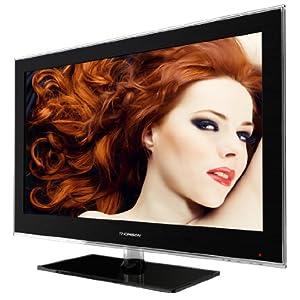 Thomson 26HS4246C 66 cm (26 Zoll) LED-Backlight-Fernseher