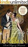 ROMANCE: Regency Romance: Fit for a L...