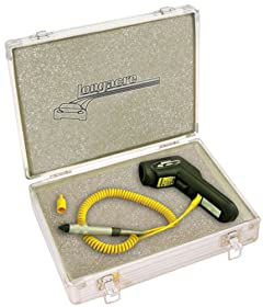 Longacre 50620 Dual Function Pyrometer
