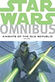 img - for Star Wars Omnibus: Knights of the Old Republic Volume 1 book / textbook / text book
