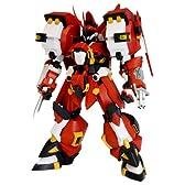 スーパーロボット大戦 ORIGINAL GENERATIONS PTX-003-SP1 アルトアイゼン・リーゼ (1/144スケールプラスチックキット)