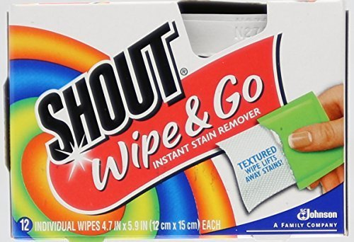 shout-wipe-go-instant-stain-remover-12-ct