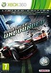 Ridge Racer Unbounded - Limited Editi...
