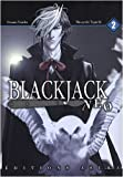 echange, troc Osamu Tezuka, Masayuki Taguchi - Blackjack Neo, Tome 2 :