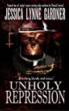 img - for Unholy Repression book / textbook / text book