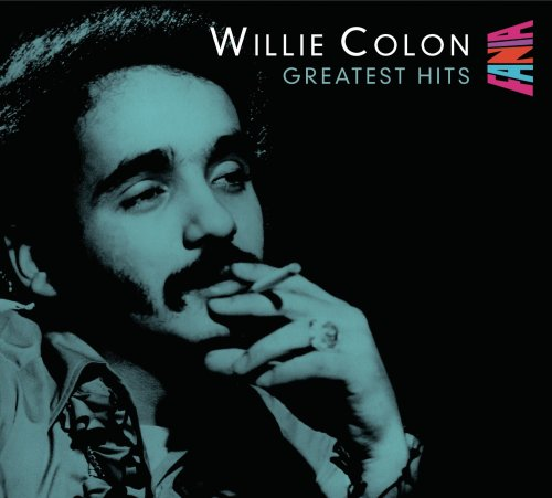 Willie Colon - Rough Guide to Salsa Dance - Zortam Music