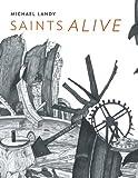 Michael Landy: Saints Alive (National Gallery London)