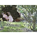 Howards End (       UNABRIDGED) by E. M. Forster Narrated by Edward Petherbridge