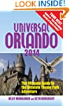 Universal Orlando 2014: The Ultimate...