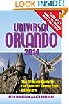 Universal Orlando 2014: The Ultimate...