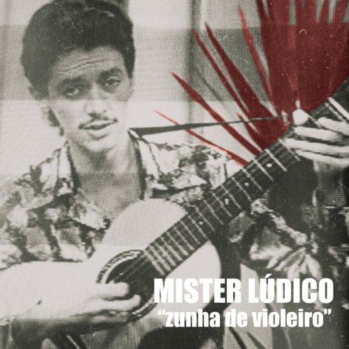 Blues do Gato (Mister Gato compare prices)