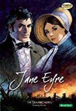 Jane Eyre (Graphic Novel)