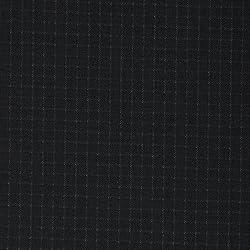 Raymond Men's Woolen Unstitched Suit Material (Look & Like_23_3 Meters)