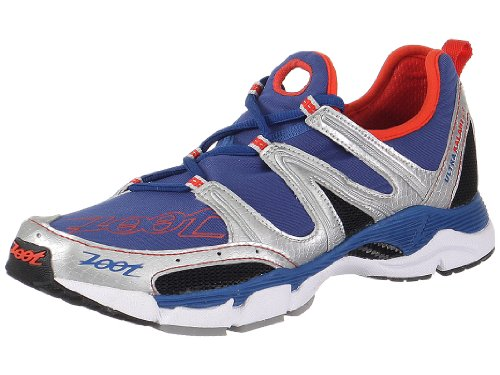 ZOOT Ultra Kalani 2.0 Run Neutral Men's Shoes