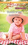 Bundle of Joy (Love Inspired (Large Print)) (0373816804) by Jones, Annie