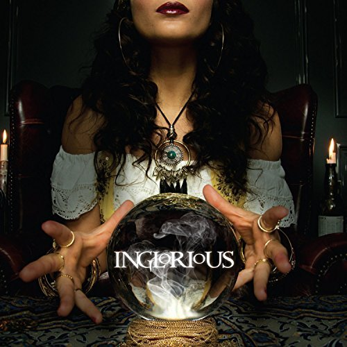 Inglorious by Inglorious