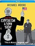 Capitalism: A Love Story [Blu-ray]