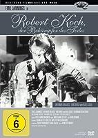 Robert Koch, der Bek�mpfer des Todes