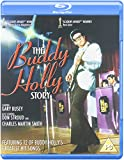 The Buddy Holly Story [Blu-ray] [1978]