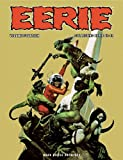 Eerie Archives Volume 14