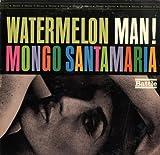 Watermelon Man