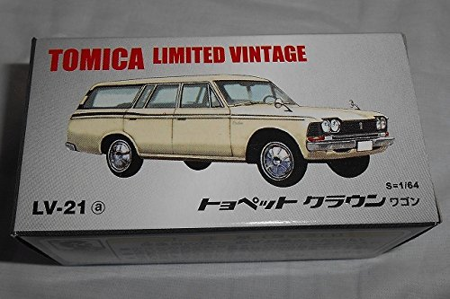 tomica-limited-lv-21a-toyopet-crown-wagon-white-japan-import-by-tomica