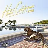 Hotel California (Explicit Version) [Explicit]