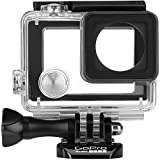 GoPro Standard Housing - 131 feet (40 meter) (GoPro OFFICIAL ACCESSORY)