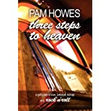 Three Steps to Heavenby Pam Howes
