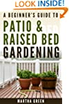 A Beginner's Guide to Patio and Raise...