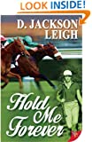 Hold Me Forever (Southern Secrets)
