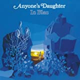 In Blau (Remastered) by Anyone's Daughter (2012-12-04)