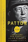 Patton: The Pursuit of Destiny (The Generals)