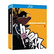 Post image for Günstige FUNimation Animes und Filme (Blu-Ray) bei Amazon.com