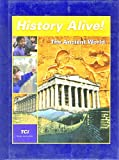 img - for History Alive: The Ancient World book / textbook / text book