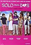 S�lo Para Dos [DVD]