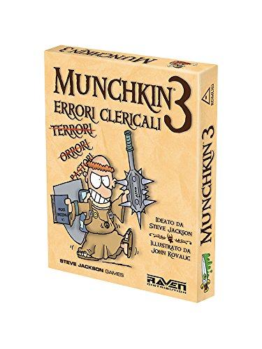 raven-munchkin-3-errori-clericali-espansione-per-munchkin